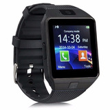 Smart Watch Dz09 Reloj Inteligente Android Bluetooth Mod2018