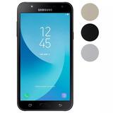 Samsung J7 Neo 4g Lte 2gb Ram Octacore 16gb 12 Cuotas S/ Int