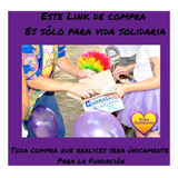 Alfajores Guaymallen X 40 Und. Vida Solidaria