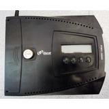Tarifador Para Cabinas Telefonicas X 2 Lineas + Indicadores