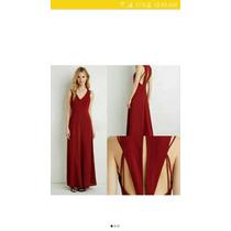Vestidos Nuevos Forever 21 Solo Mercadoenvios Y Mercadopago
