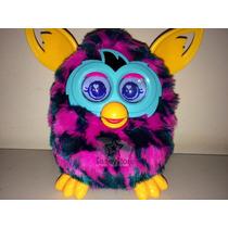 Furby Boom Original Hasbro. App En Castellano Tablet-celular