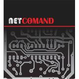 Servicio Técnico Reparación Pc Y Redes Informáticas
