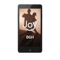 Celular Bgh Joy Asx Ii Quad 1gb Libre 4g Dual Sim