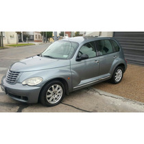 Chrysler Pt Cruiser At 2010 $170000