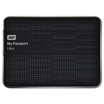 Disco Rigido Ext Western Digital Passport 1t Consultar Stock
