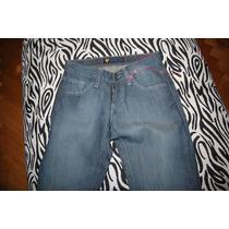 47 Street Pantalon Oxford Modelo Patita Nueva Coleccion Prom