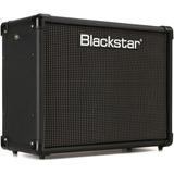 Blackstar Id Core 40 V2 Stereo Amplificador Guitarra 40w