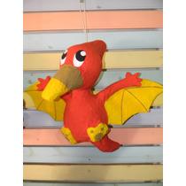 Piñatas De Dinosaurios