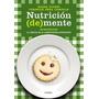 Nutrición (de) Mente - Sívori Fros Campelo Epub Mobi Kindle