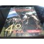 Libro Ciencias Sociales Formacion Etica Y Ciudadana 4° Egb.