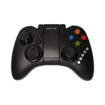 Joystick Para Celular Bluetooth Avh Android Ios Gamepad