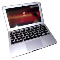 Macbook Air A1370 Emc 2393 11 Pulg
