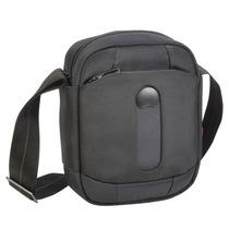 Mini Bag Vertical Delsey Bellecour