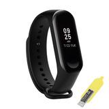 Smart Xiaomi Mi Band 3 Smartwatch Reloj Inteligente Watch 4