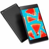 Tablet Lenovo Tab 7 Essential Quad Core 1gb Hd 8gb Xellers