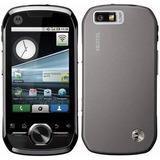 Motorola Nextel I1 Nuevos Libres Importados