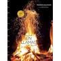 En Llamas 100 Recetas - Tapa Dura - Francis Mallmann - V & R