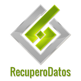 Recuperacion Datos Disco Duro. Más 90% Éxito. Ingenieros Utn