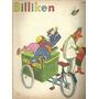 Revista Billiken 1965 Nro 2352