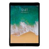 iPad Apple Pro 2ª Generación A1701 10.5  512gb Space Grey Con Memoria Ram 4gb