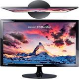 Monitor Samsung 22 Ultra Slim Full Hd 1080 Gamer Vga Hdmi