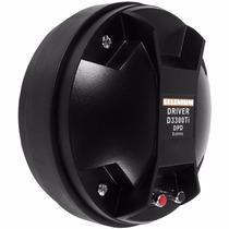 Driver Jbl Selenium D 3300ti 75w Rms 2 Pulgadas 8 Ohms