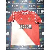 19d70b758f87e Busca camiseta del monaco con los mejores precios del Argentina en ...