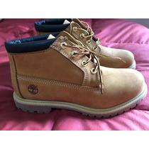Borcegos Timberland Nellie Chukka Double Wp Boot en venta en