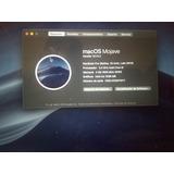 Logicboard Macbook Pro Retina 13 I5 2.4