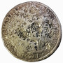 Chinacoins / 8 Reales 1791 Plata - Resellos Chinos Chopmarks
