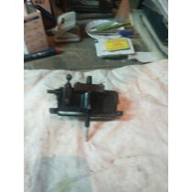 Motor Limpia Palabrizas Aire Bedford Unico