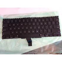 Teclas Letras Sueltas Laptop Apple Macbook Air Ac06
