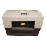 Impresora Kodak 8800 Photo Printer Termal 20x25 20x30 Cm