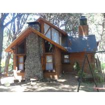 Cabaña, Hospedaje, Alquiler,casa En Costa Del Este!!!!!!