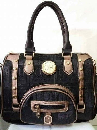 71d68451c Tracking details of Carteras Bolso Mujer Importada Muy Finas