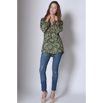 Camisola Mujer Nurit Sweet Oficial