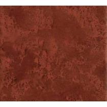Ceramico 30x30 Cotto 1era Cortines Ceramica Piso