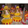 Exhibidores De Golosinas...candy Bar!!!!!!