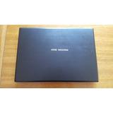 Notebook Positivo Bgh Serie C C550 3d Incluye Lentes 3d