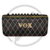 Amplificador Multiproposito Vox Adio Air Gt Bluetooth 50w