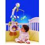 Mami Pata Proyector Para Niños (4 En 1) Vtech Original