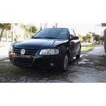 Volkswagen Gol Power Full