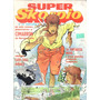 Revista Skorpio 144 - Febrero 1988