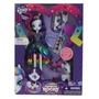 My Little Pony Equestria Girls Rarity Con Accesorios