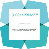 Quarkxpress 2017 Mac Os Programas Apple Mac