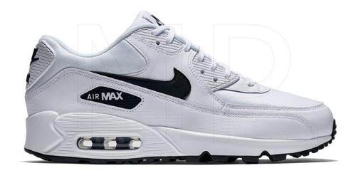Zapatillas Nike Air Max 1 Mujer Envio Gratis 319986036