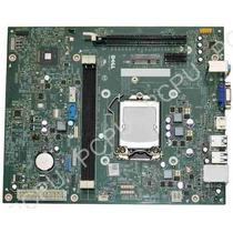 Mother Dell Inspiron 3647 Intel S115x 2yrk5