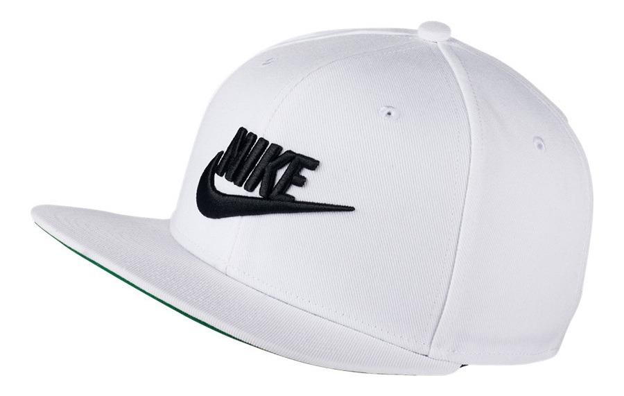Gorro Nike Sportswear Pro Futura 7735