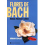 Flores De Bach - Espeche - Continente